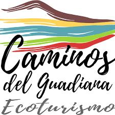 www.caminosdelguadiana.es